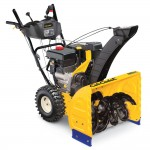 Snowblowers Repair